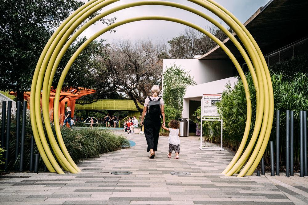 Documentary Family Photographer in Houston - Gin Braverman-23.jpg