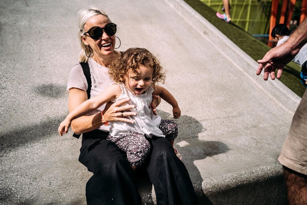 Documentary Family Photographer in Houston - Gin Braverman-25.jpg