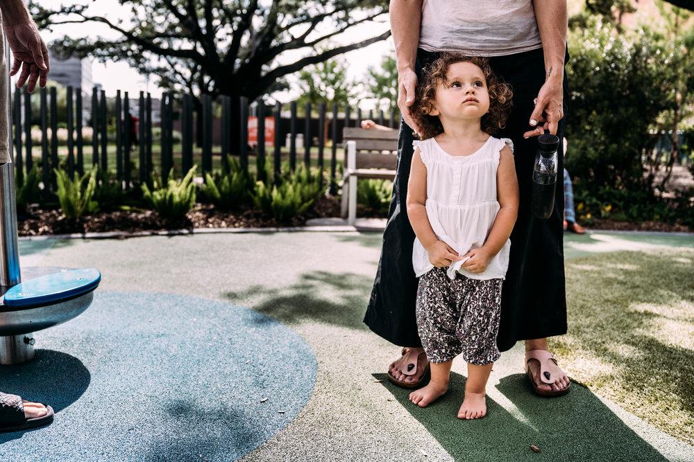 Documentary Family Photographer in Houston - Gin Braverman-29.jpg