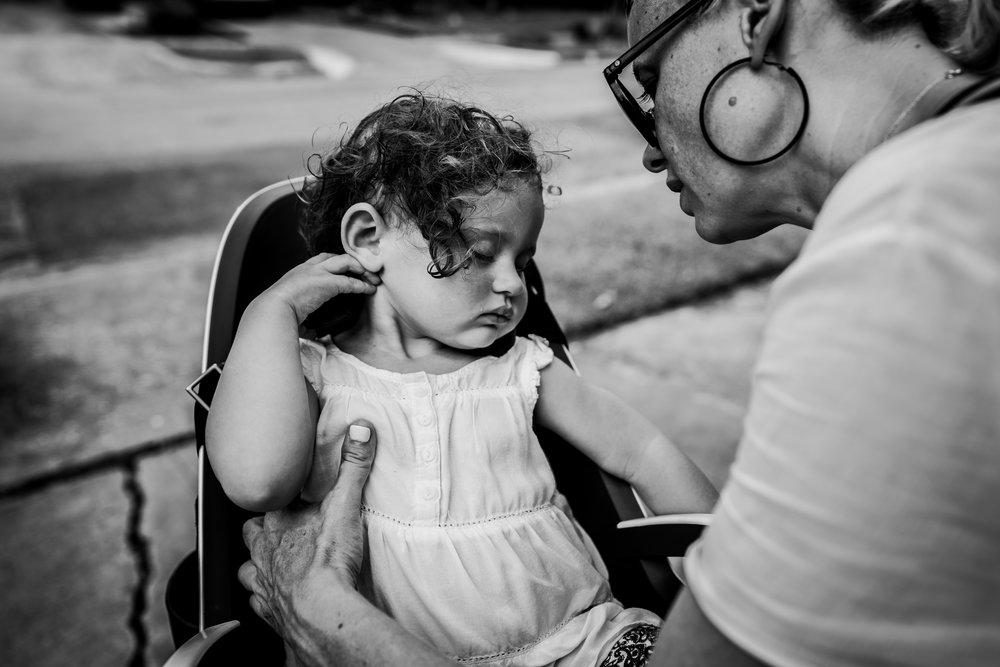 Documentary Family Photographer in Houston - Gin Braverman-38.jpg