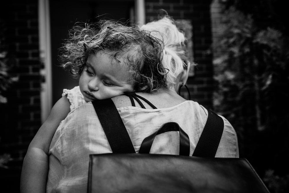 Documentary Family Photographer in Houston - Gin Braverman-39.jpg