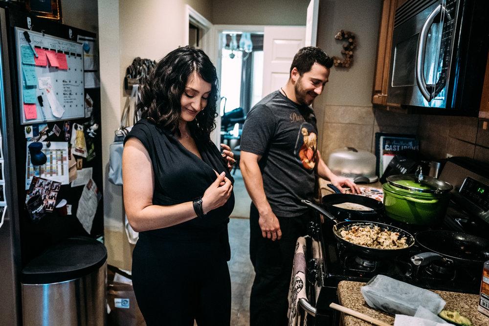 Documentary Family Photographer in Houston - Carter Newborn-00241.jpg