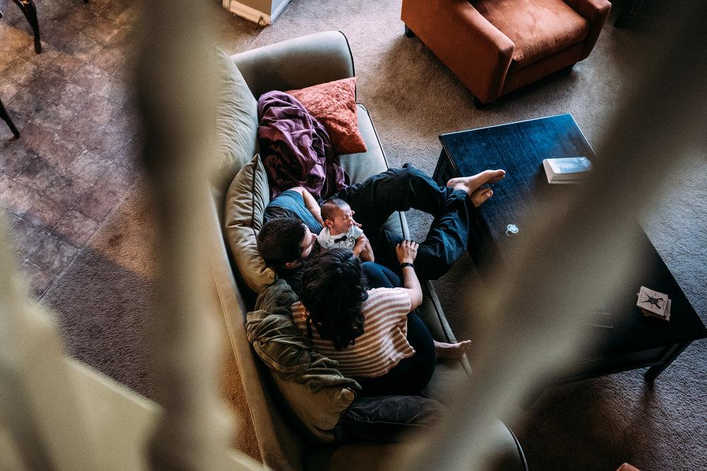 Documentary Family Photographer in Houston - Carter Newborn-00463.jpg