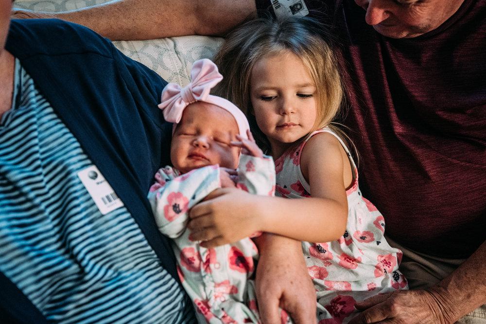 Documentary Family Photographer in Houston - Makenna's Fresh 48-01694.jpg