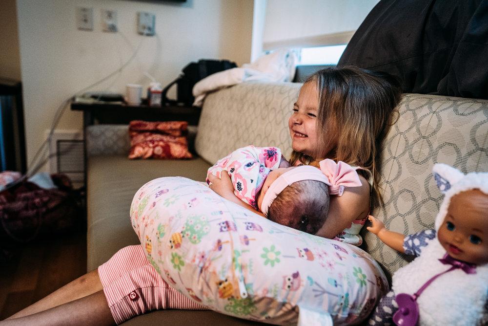 Documentary Family Photographer in Houston - Makenna's Fresh 48-01927.jpg