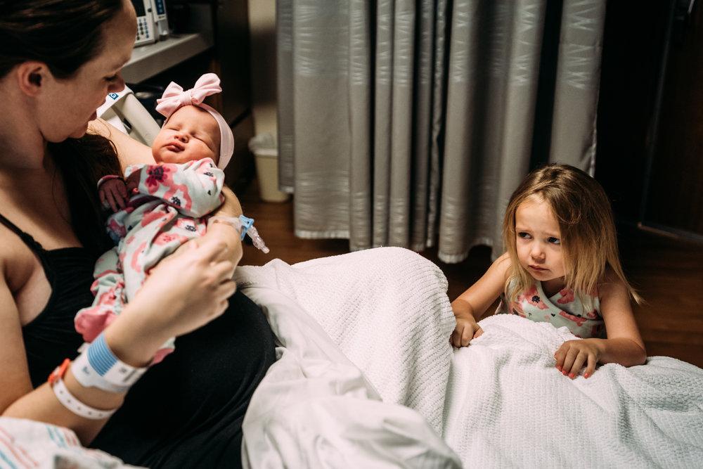 Documentary Family Photographer in Houston - Makenna's Fresh 48-02032.jpg