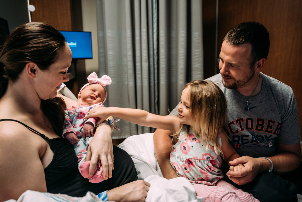 Documentary Family Photographer in Houston - Makenna's Fresh 48-02145.jpg