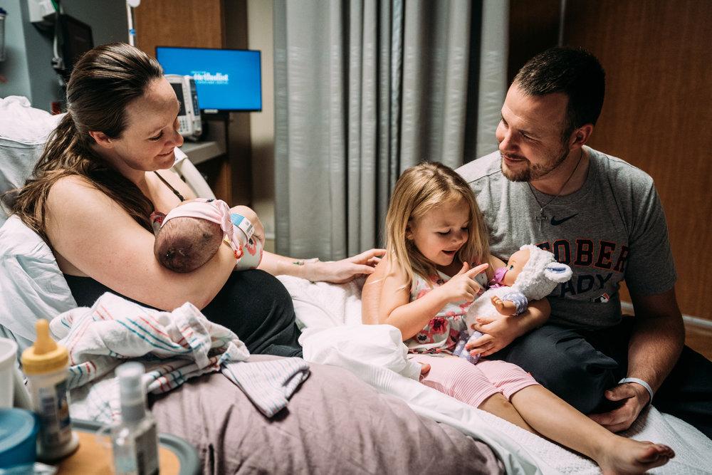 Documentary Family Photographer in Houston - Makenna's Fresh 48-02311.jpg