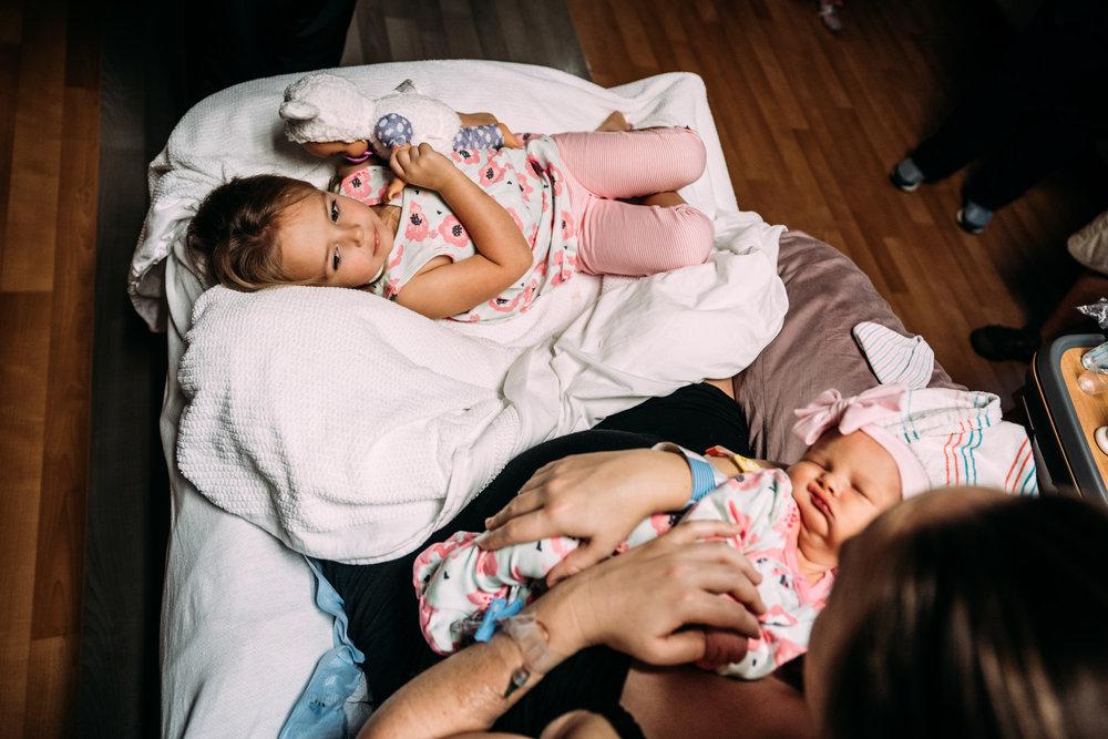 Documentary Family Photographer in Houston - Makenna's Fresh 48-02357.jpg