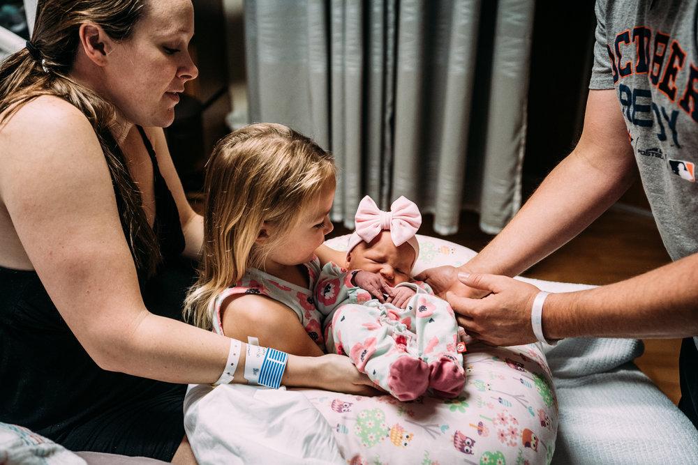 Documentary Family Photographer in Houston - Makenna's Fresh 48-02506.jpg