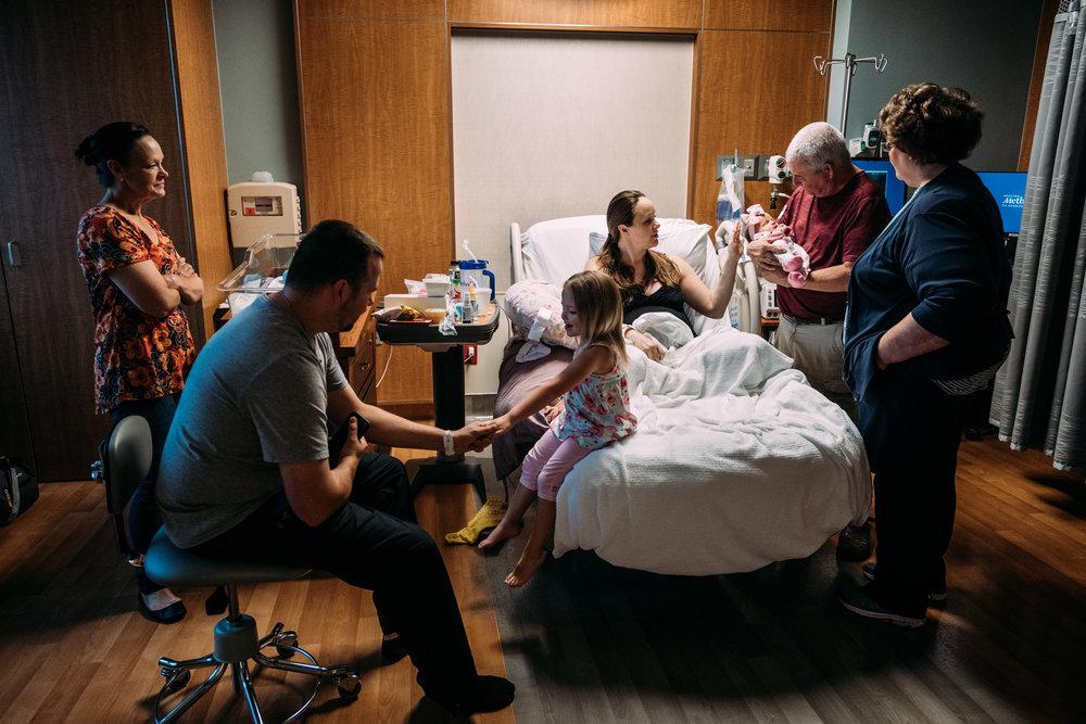 Documentary Family Photographer in Houston - Makenna's Fresh 48-02950.jpg