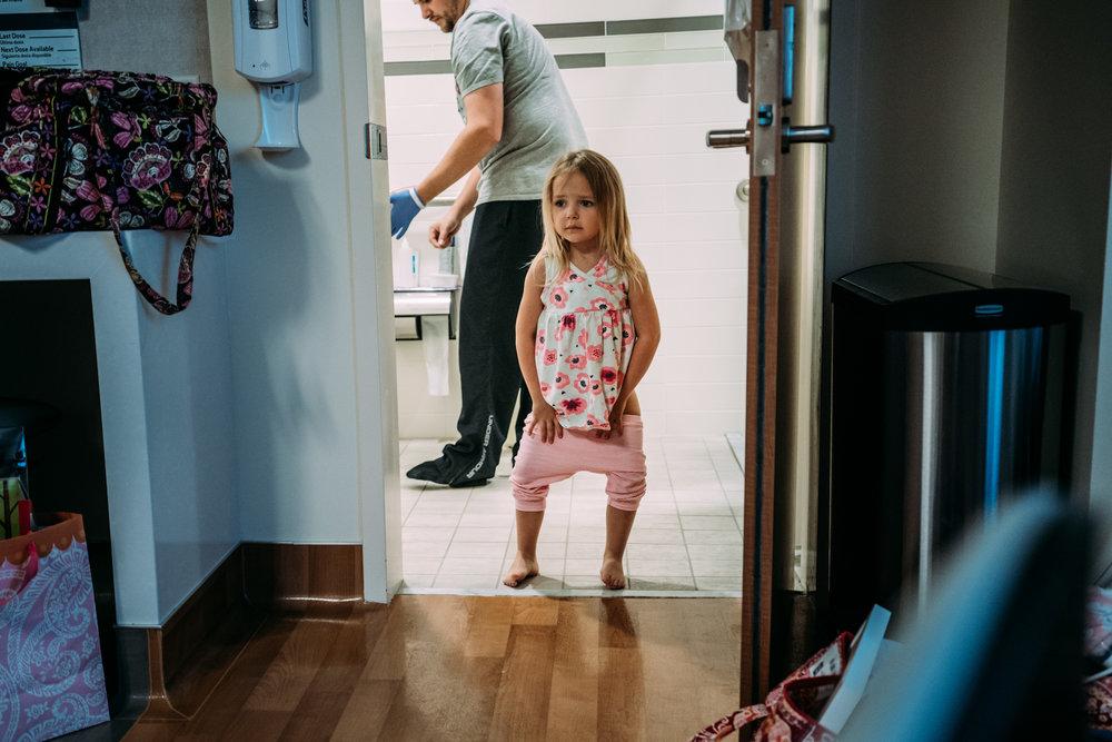 Documentary Family Photographer in Houston - Makenna's Fresh 48-08318.jpg