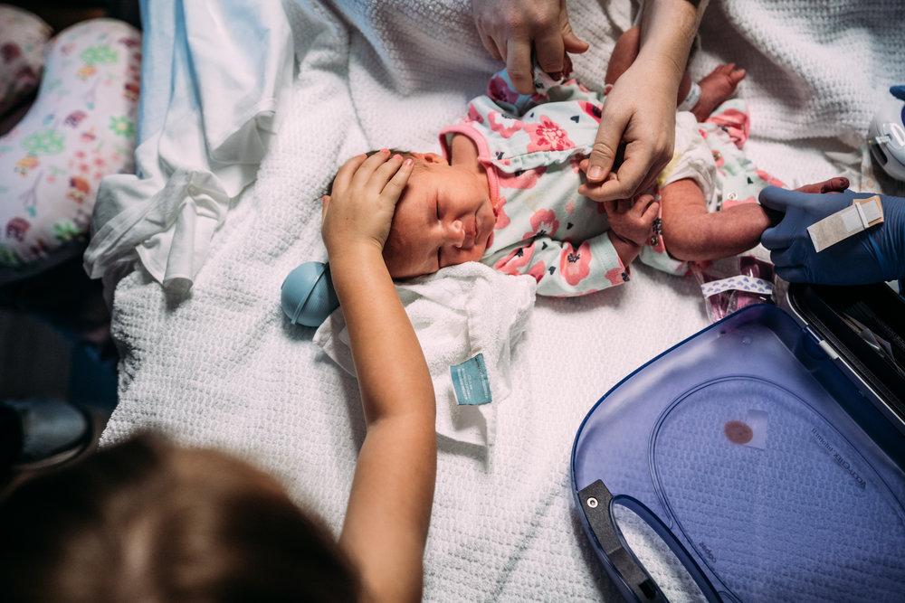 Documentary Family Photographer in Houston - Makenna's Fresh 48-08822.jpg