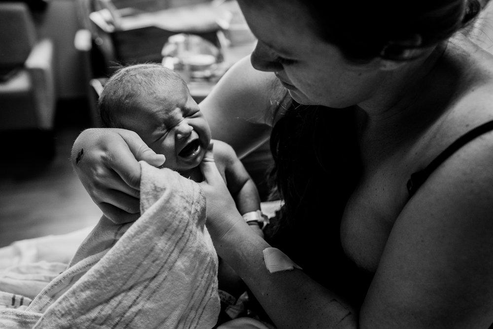 Documentary Family Photographer in Houston - Makenna's Fresh 48-09284.jpg