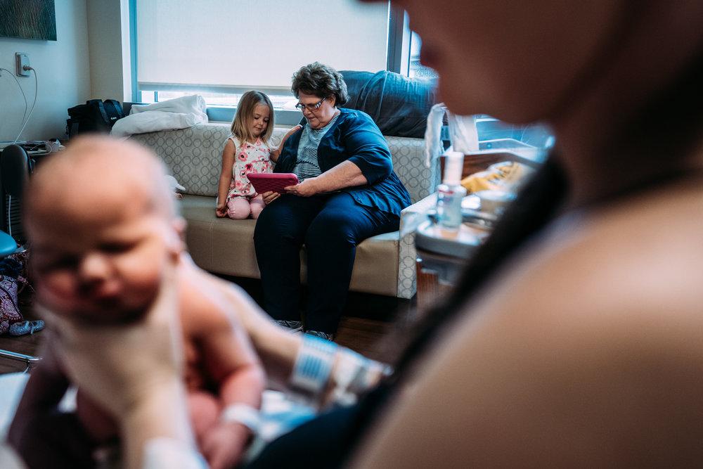 Documentary Family Photographer in Houston - Makenna's Fresh 48-09326.jpg