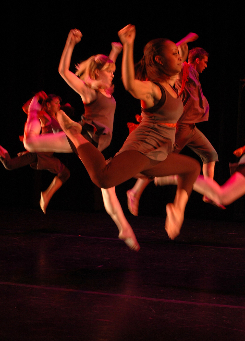 A_12_diSiac-dance-company.jpg