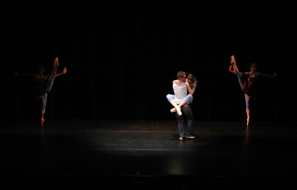A_13_diSiac-dance-company.jpg