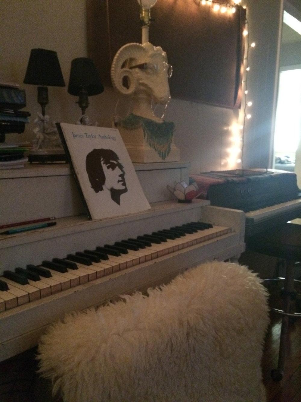 DS Studios (Nashville, TN)