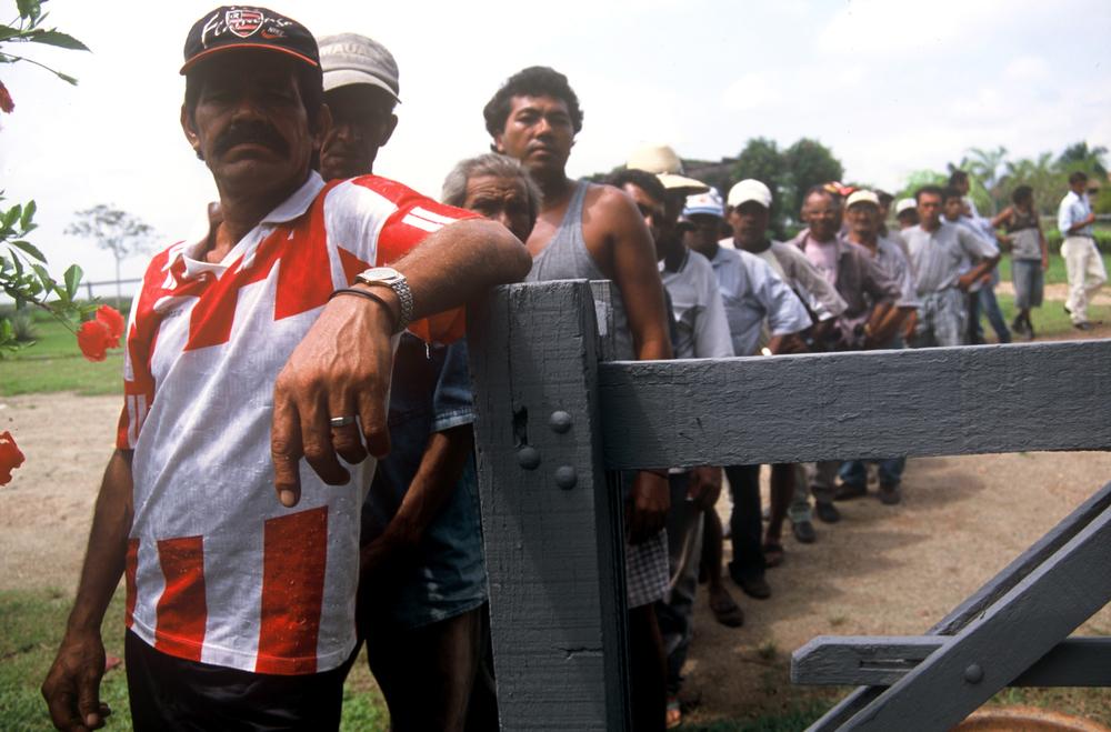 WORKERS BRAZIL.JPG