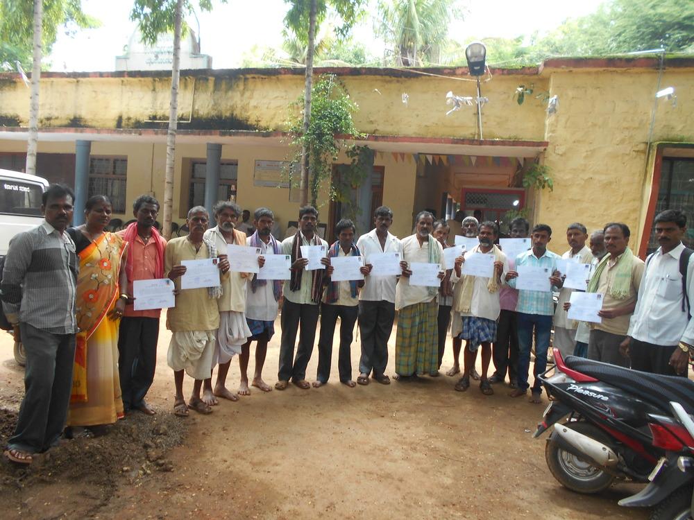 Copy of Jeevika Free (India)