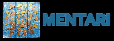 Mentari Logo.png