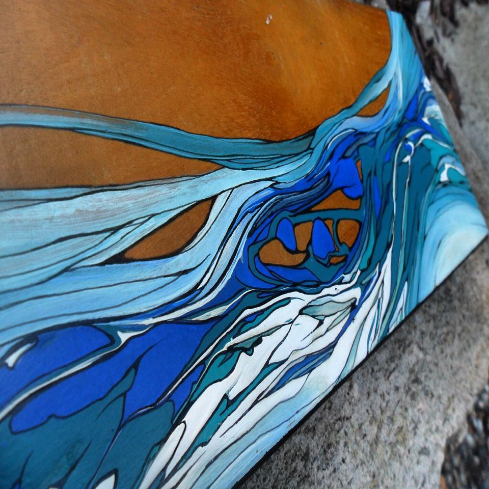 Detail_Garapa Wood.jpg