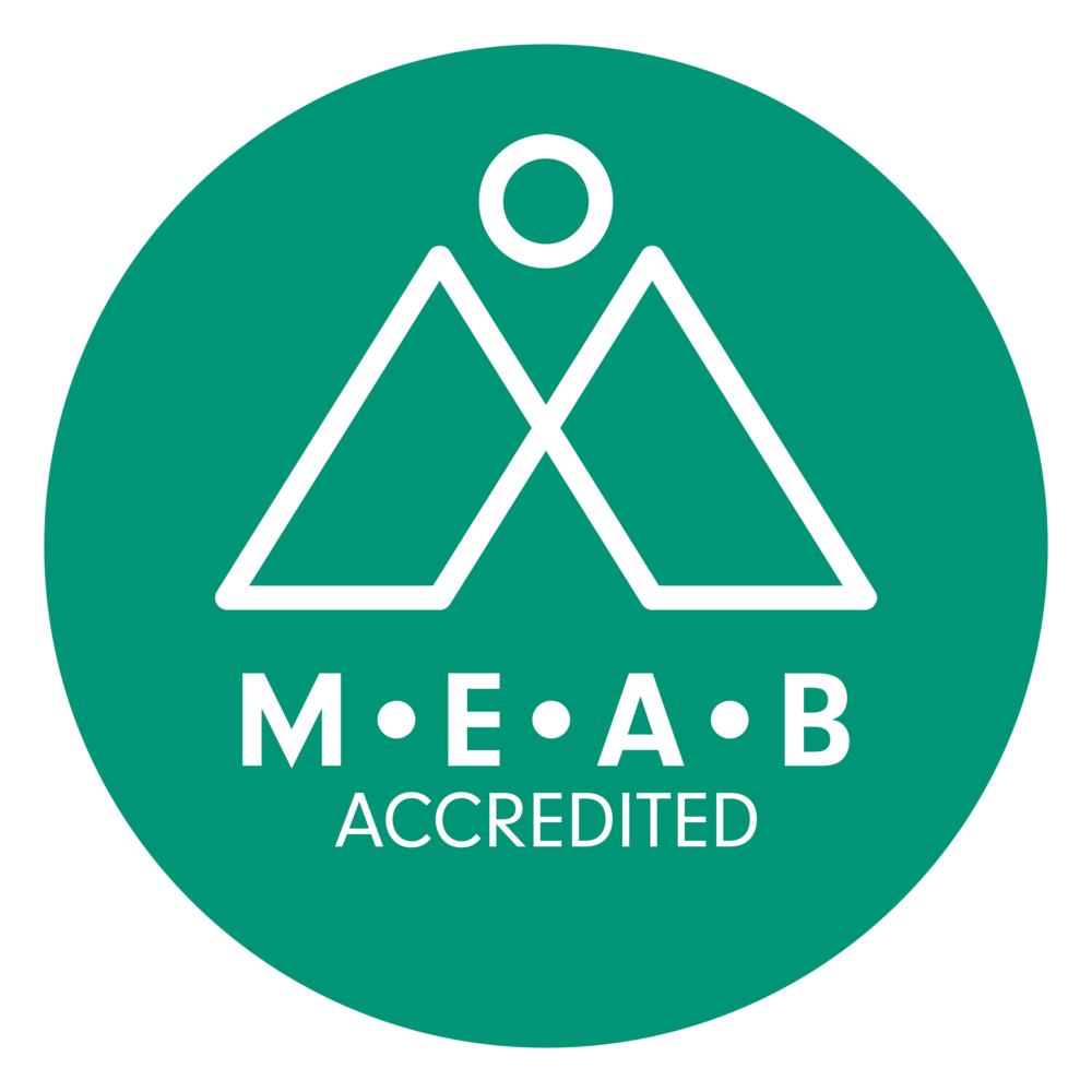 CERTIFY-MEAB-Accredited.png