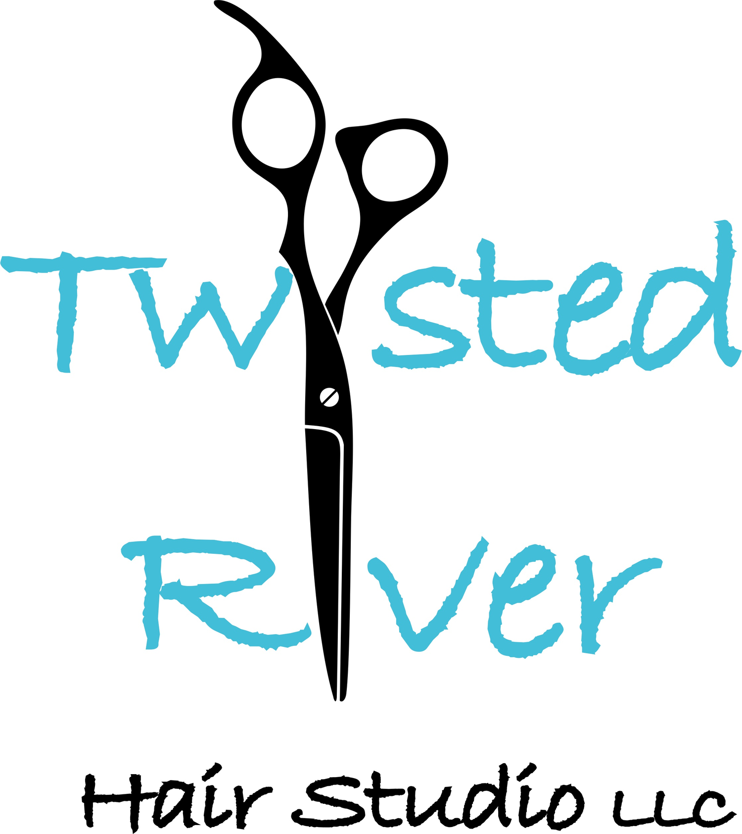 Twisted River Hair Studio