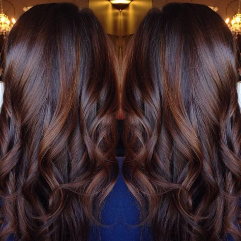 New Year, New Trends – Color Part 1 — Twisted River Hair Studio