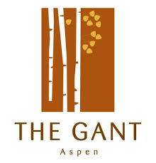 original_Gant_-_Exterior_Building.jpg