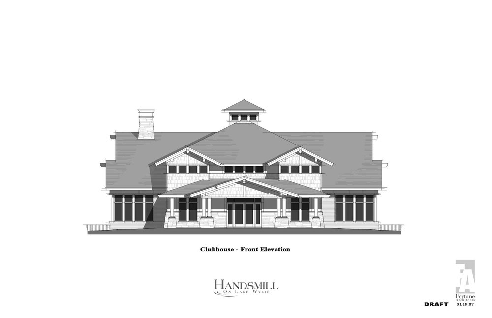 REAL - FRONTELEV HANDSMILL CLUBHOUSE.jpg