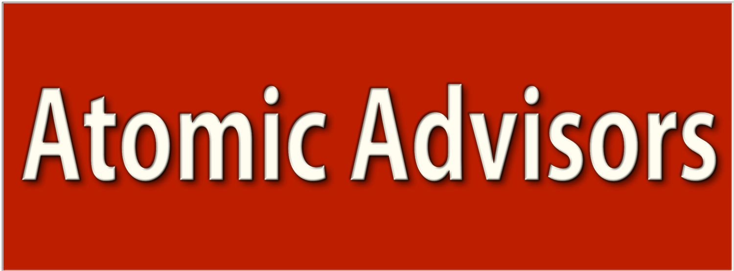 Atomic Advisors