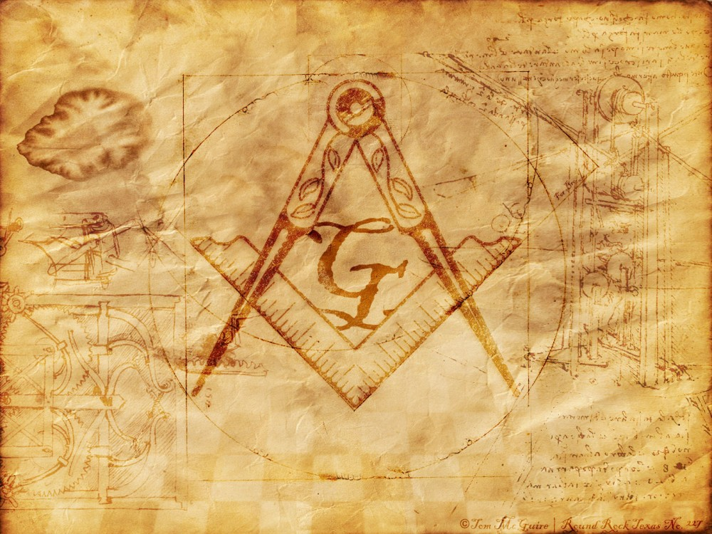 Freemasonry Faqs Out Of Darkness Light