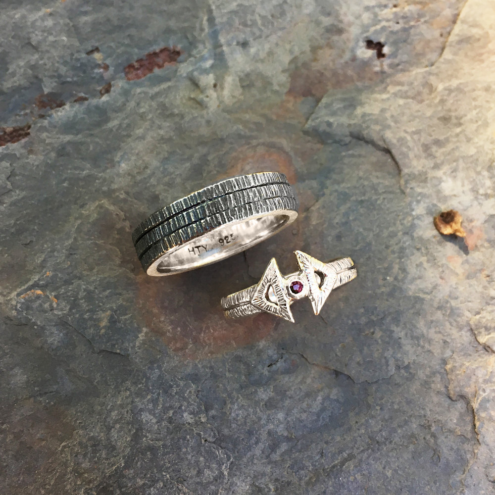 N & K 's Wedding Set