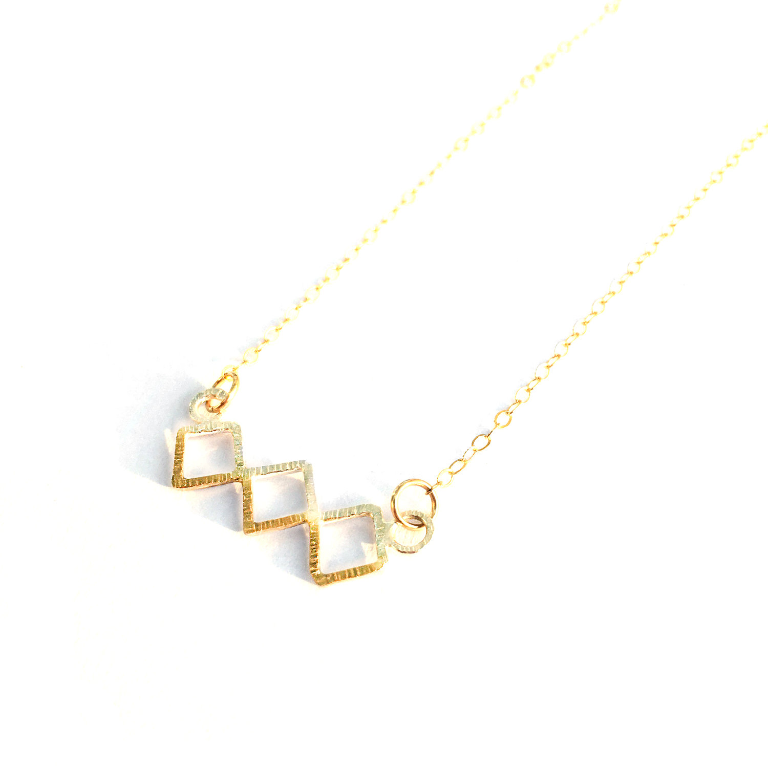 yg square collections yellow gold vous jewellery latest fv fabuleux lacey fasion necklace products