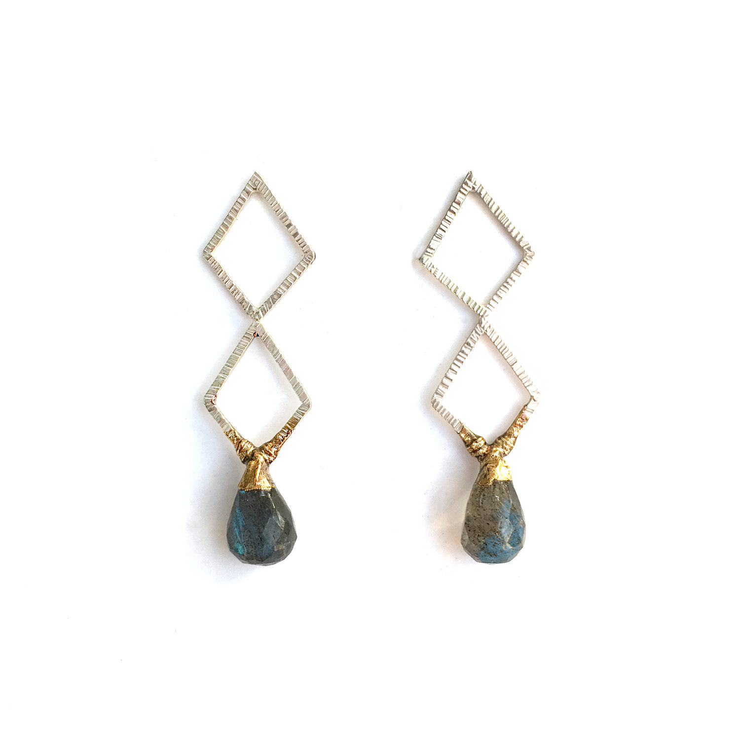 silver earrings images stonemejewels product photo index labradorite zoom