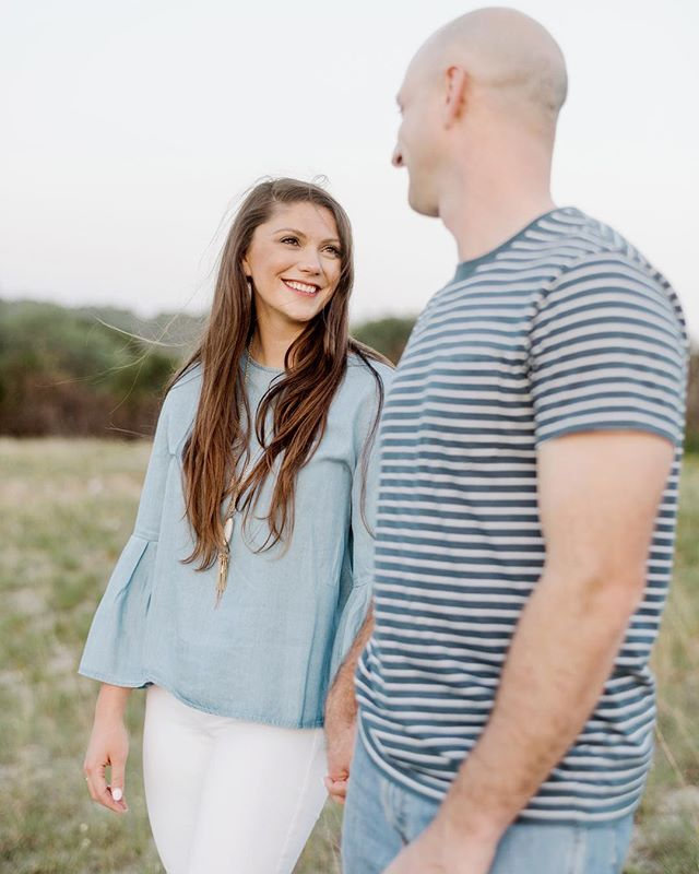 We can't wait for Sarah & Micah's wedding this weekend at @theaddisongrove!