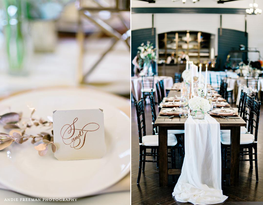 Copper and Gray Wedding.jpg