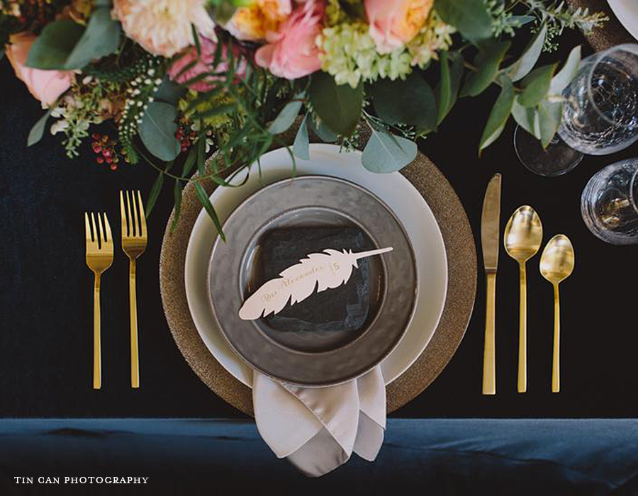 Feather Place Cards.jpg
