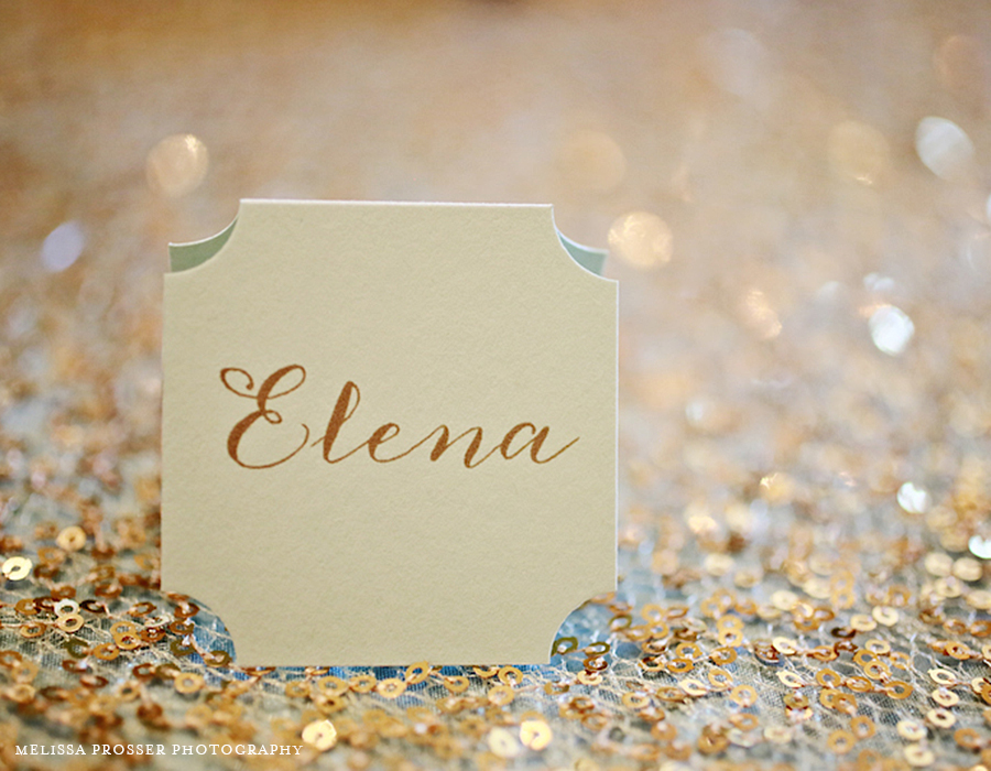 Notched Place Card.jpg