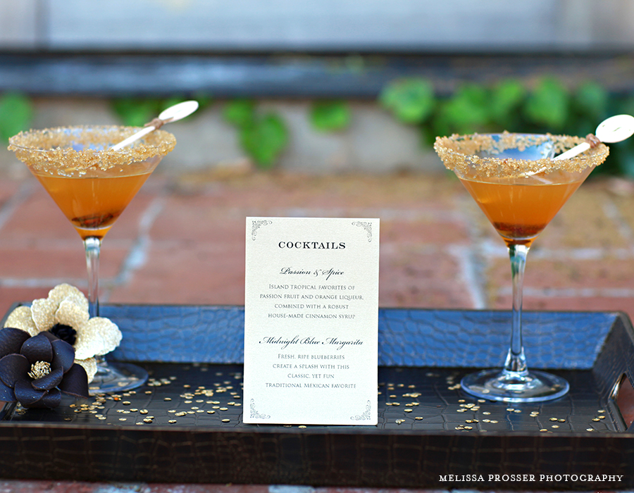 Signature Cocktail Signs.jpg