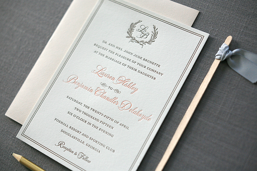 Letterpress Invitation.jpg