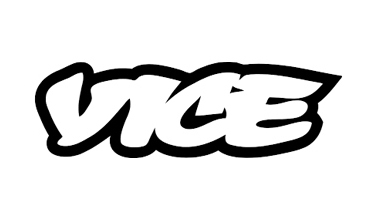 logo_vice_small.jpg
