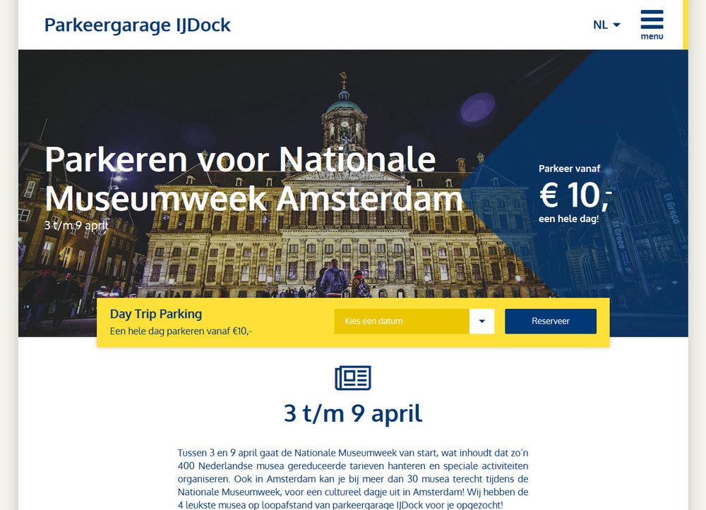 screenshot-parkereninijdock.nl 2017-05-01 11-11-41.jpg