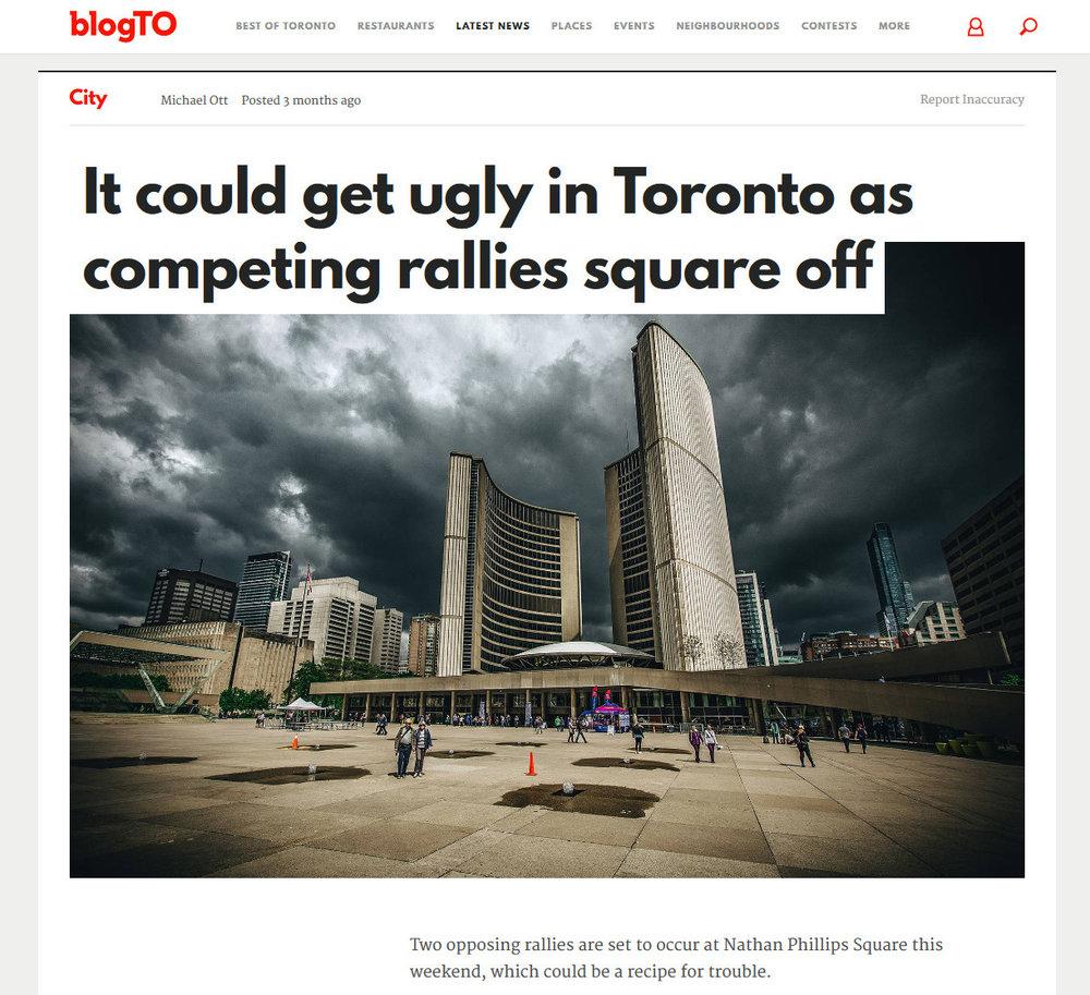 screenshot-www.blogto.com-2018-02-05-00-58-29.jpg