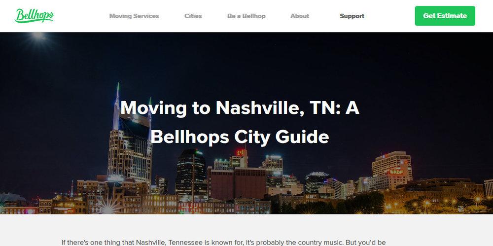 screenshot-www.getbellhops.com-2018-02-16-00-21-06.jpg