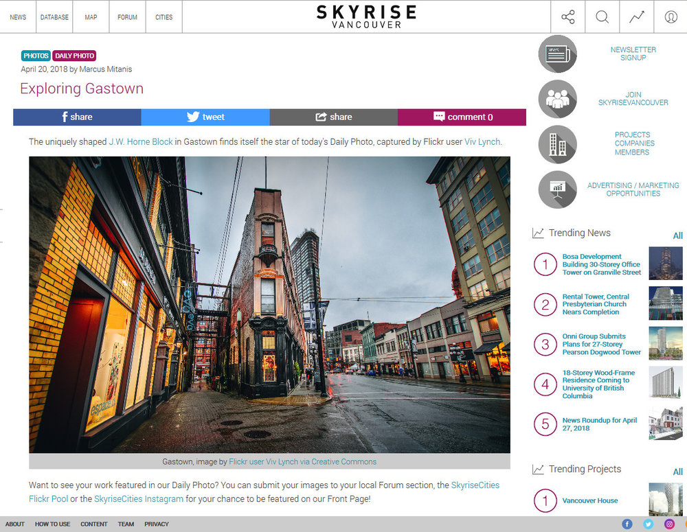 screenshot-vancouver.skyrisecities.com-2018-04-28-20-54-39.jpg