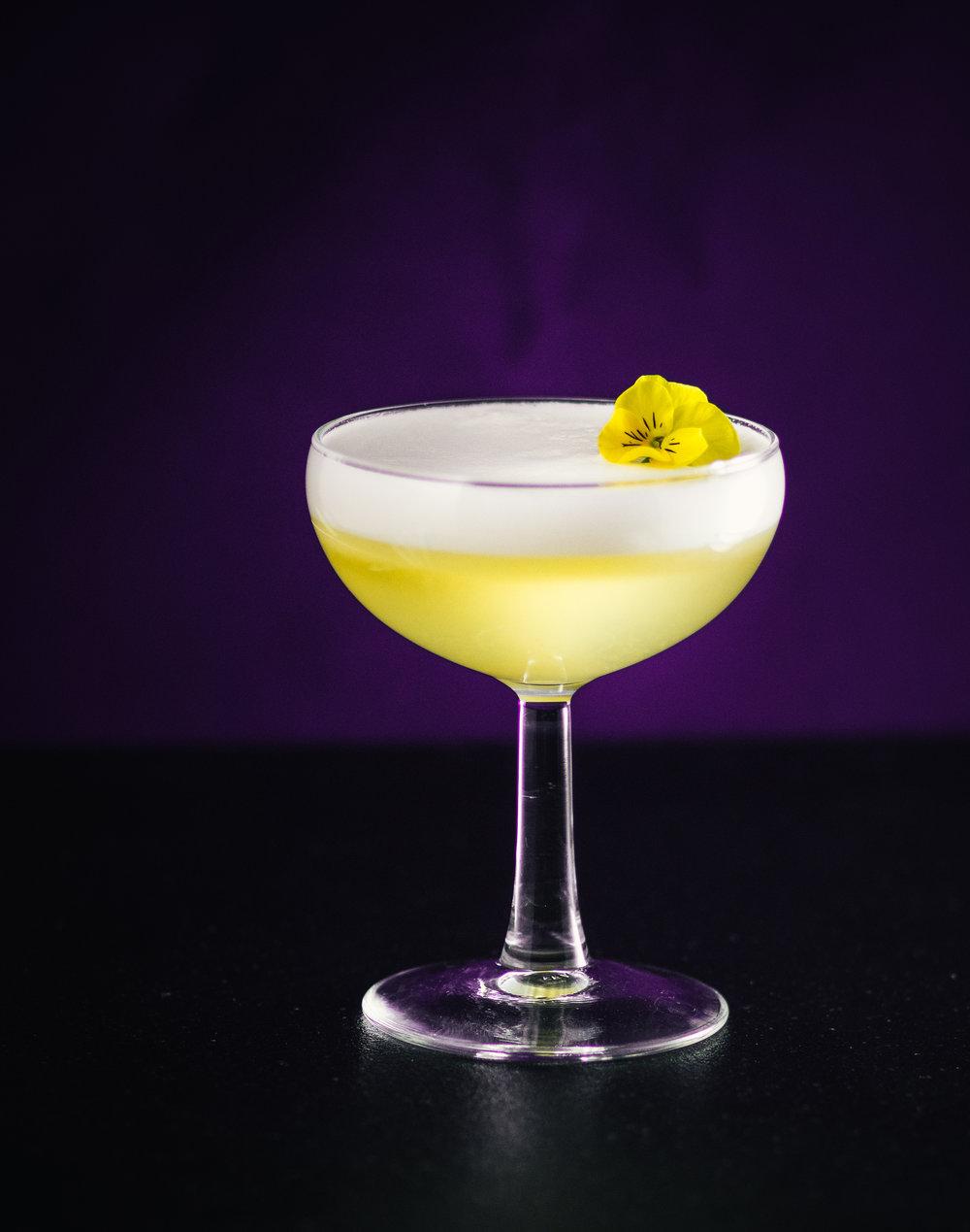 drinks-2309.jpg