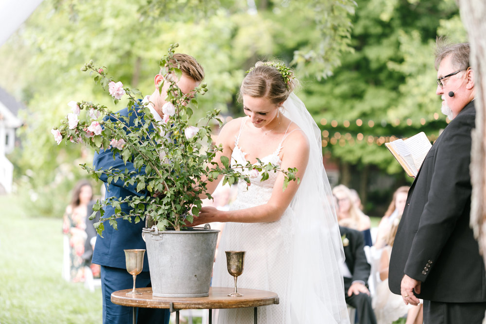 Maggie Eric Wedding-Ceremony-0090.jpg