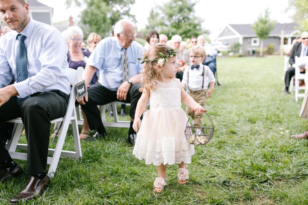 Maggie Eric Wedding-Ceremony-0042.jpg